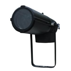 雅江 AG650 防水成像灯--2018年神灯奖优秀产品奖