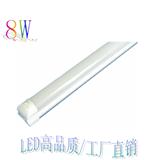 LEDT5灯管 8W 高效节能