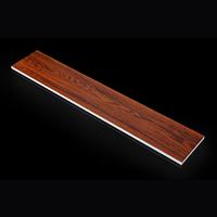先朗发光木板——2018神灯奖申报产品