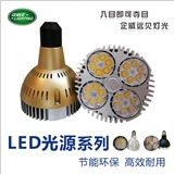 LED PAR灯光源
