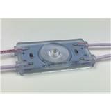 LED注塑模组---SMD2835 1灯 1.2W 160°