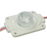 LED注塑模组---SMD2835 1灯 1.2W 1045°