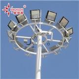 星慧智024——20-40米高杆灯