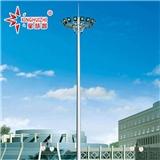 星慧智025——20-40米高杆灯