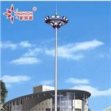 星慧智026——20-40米高杆灯