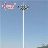 星慧智029——20-40米高杆灯