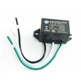 UL认证产品 LED驱动电源防雷器、防雷器ZP-LSP-10-P
