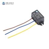 ZP牌 浪涌保护器,LED避雷器,ZP-LED-P10B-3L
