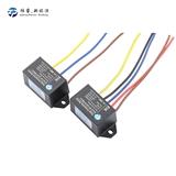 中鹏伟业防雷器、LED浪涌保护,过电压保护器ZP-LED-P10B