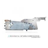 国产贴片机第三代双电机NT8MM电动飞达