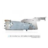 国产贴片机第三代双电机NT12MM电动飞达