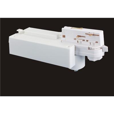 LT-B044四线导轨盒