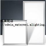 蓝牙/WIFI智能面板灯