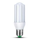 Led灯泡 led玉米灯 led玉米灯泡 led玉米灯e27 led节能灯泡