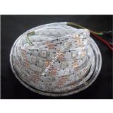点控灯带SK6812全彩灯数,数控灯条,1米30灯30IC