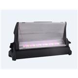 MONON 宽色域LED天幕灯MCYC-3120-O9B-0