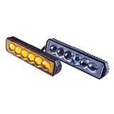 18w led日行工作灯 越野车顶灯 18W LED长条灯 厂家批发