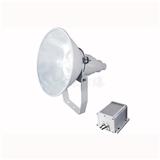 XQH9200防震型投光灯