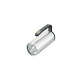 XQSD7102手提式防爆探照灯