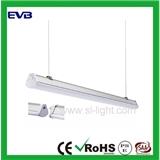 LED悬吊灯 60W