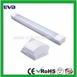 LED线条板灯 0.6M/20W