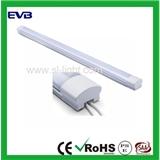LED线条板灯 1.5M/60W
