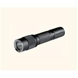 BCS6012防爆强光手电