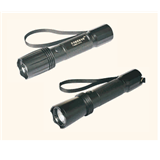 BCS6015多功能强光防爆巡检电筒