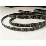 厂家供应高品质 LED 020 60灯/米IP20不防水 DC12V 白板/黑板 10MM灯条