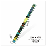 正远电源 24-30W T8/T5 无频闪 全压 高P 超低谐波 过认证 LED日光灯电源