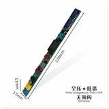 正远电源 18-22W T8/T5 无频闪 全压 高P 超低谐波 过认证 LED日光灯电源
