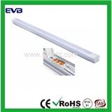 LED线条板灯 1.8M/72W
