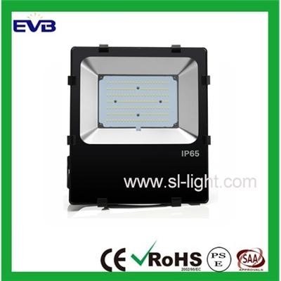 LED投光灯/泛光灯 150W
