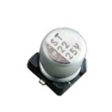 风华高科-- 铝电解电容器