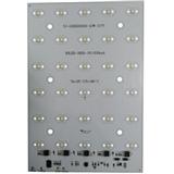 AC低压免控制器恒流一体化太阳能光源板,太阳能路灯,金豆路灯,金豆光源板,户外路灯,新农村路灯,新星