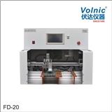 FD-20 LED驱动电源自动测试机