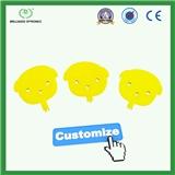 LED灯片,可塑造型,客户定制,台湾技术,360度发光