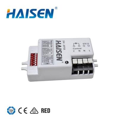HD01S-6 开/关型微波感应器