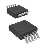 QED9320集成有源PFC,可控硅调光,原边反馈控制芯片