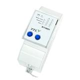 遥信遥控装置 RS485通讯 智能路灯管理系统