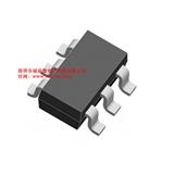 供应触发开关IC芯片,ON/OFF功能,开关电源芯片-深圳市丽晶微电子