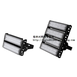 GLX-SDD-50/100/150/200 隧道灯