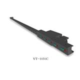 VT系列户外视频亮化灯管