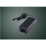SEATC/石新 桌面电源适配器A-1款5V3A 开关电源 直流电源 质保2年