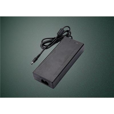广州AC-DC24V3A足功率全电压音频显示传输设备3C认证电源适配器