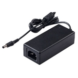 SEATC/石新A-1款 电源适配器12V4A 开关监控电源 桌面电源 正品