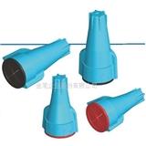 彈簧螺式接線頭-防水接頭