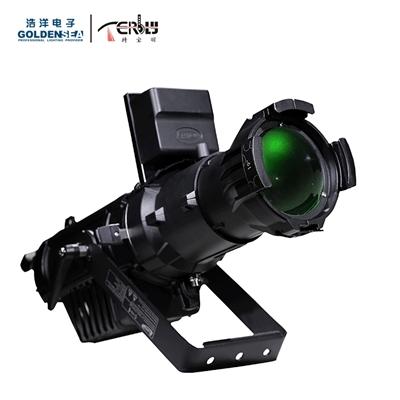 特宝丽 T90H IP(CW/WW) LED成像灯