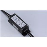 NBIOT无线通信单灯控制器