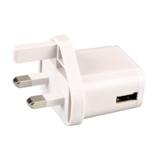6W USB 插头